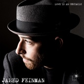 Jared Feinman - Butterflies and Blues