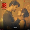99 Songs Telugu Original Motion Picture Soundtrack