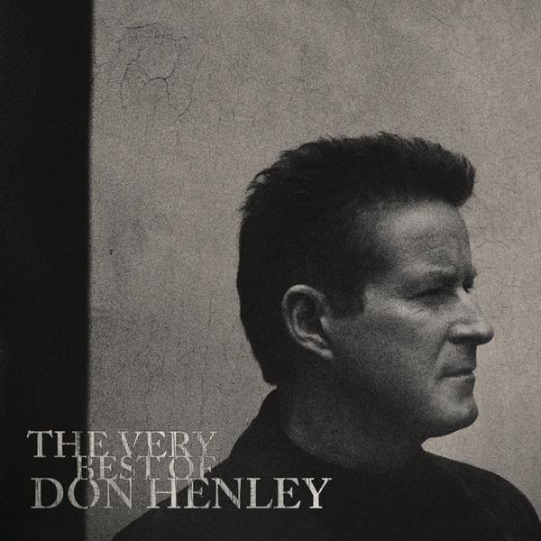 DON HENLEY BOYS OF SUMMER