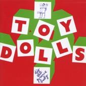Toy Dolls - Nellie The Elephant