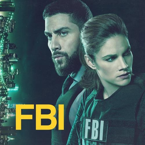 FBI, Season 3 image