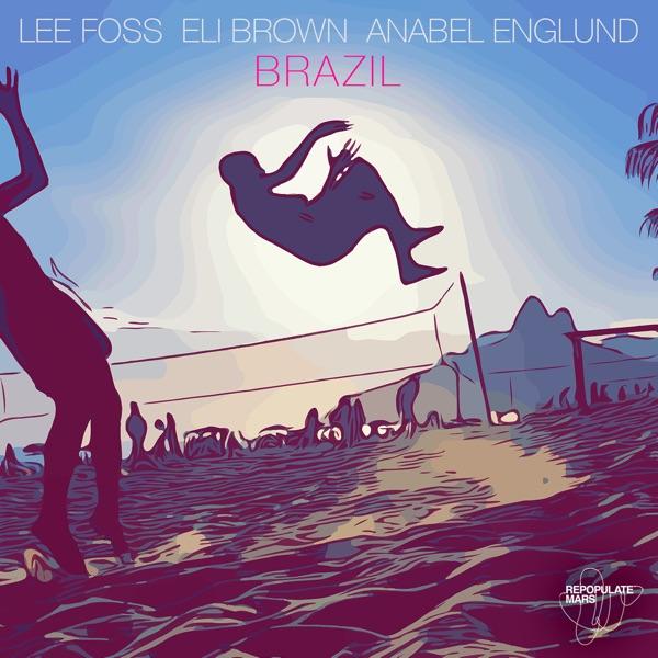 Brazil - Single
