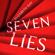 Elizabeth Kay - Seven Lies
