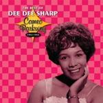 Dee Dee Sharp - Slow Twistin'