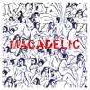 Macadelic Remastered Edition