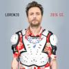 Jovanotti - Lorenzo 2015 CC. artwork