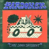Pardoner - Hammer Factory