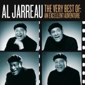 Al Jarreau - Moonlighting (Theme)