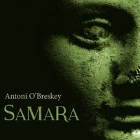 Samara by Antoni O'Breskey on Apple Music