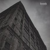 Bossk - Lira