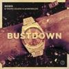 Icon Bustdown - Single