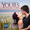 Marie Force - Yours After Dark: Gansett Island Series, Book 20 (Unabridged)  artwork