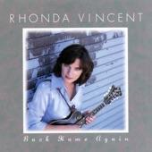 Rhonda Vincent - Passing Of The Train