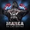 En las encías by Marea iTunes Track 2