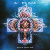 Light The Torch - More Than Dreaming