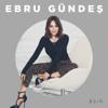 Ebru Gündeş - Çağırın Gelsin artwork