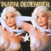 warm-december-single