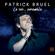 Au café des délices (Live) - Patrick Bruel & Slimane