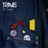 Travis - The Only Thing (feat. Susanna Hoffs)