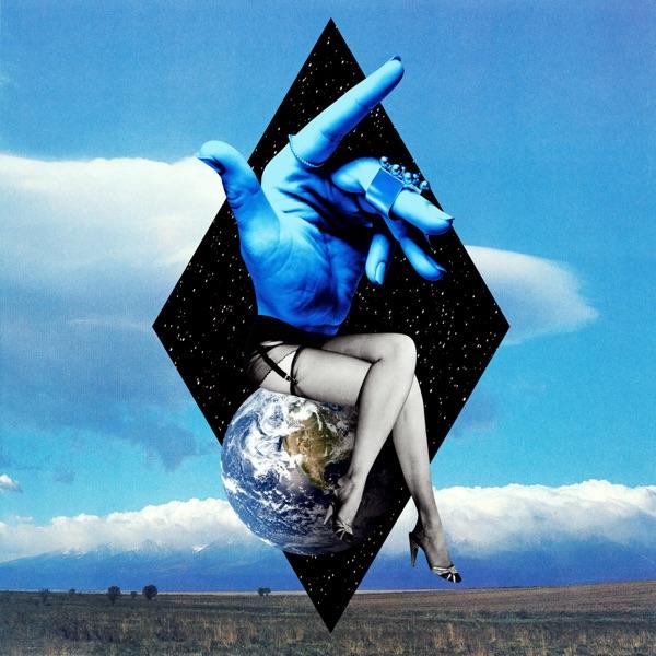Solo (feat. Demi Lovato) [Remixes]