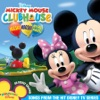 Mickey Mouse Clubhouse: Meeska, Mooska, Mickey Mouse (Songs from the TV Series)