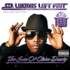 Sir Lucious Left Foot... The Son of Chico Dusty (Deluxe Edition)