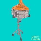 Andrew Applepie - Salted Caramel