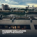 US Top 10 Pop Songs - The Impossible - Robbie Williams