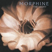 Morphine - Top Floor, Bottom Buzzer