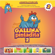 Gallina Pintadita - Gallina Pintadita 2