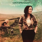 Lucy Spraggan - Dinner's Ready