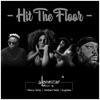 Hit the Floor feat Macy Gray sughee HerbertSkillz Single