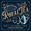 royal-tea