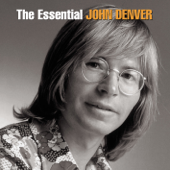 Take Me Home, Country Roads (Original Version) - John Denver