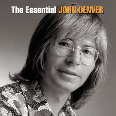 Take Me Home, Country Roads - John Denver song