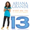 Brand New You From 13 Single