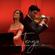 Lola Astanova & David Aaron Carpenter - Tango