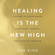 Vex King - Healing Is the New High