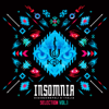 Various Artists - Insomnia Selection, Vol. 1 artwork