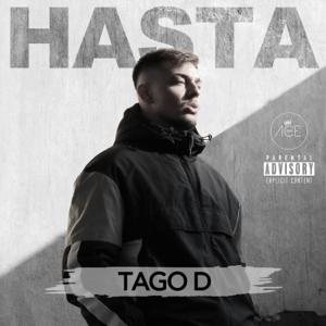 Tago D - Hasta
