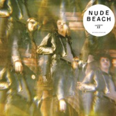 Nude Beach - Some Kinda Love
