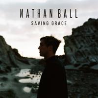 Saving Grace-Nathan Ball