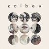 Kalben - Kalben artwork