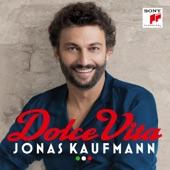 Jonas Kaufmann - Parla più piano