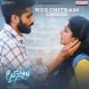 Pawan Ch & Anurag Kulkarni - Nee Chitram Choosi (From
