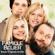 Multi-interprètes - La famille Bélier