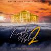 Bryann T - Kingdom Psalms 2: Silver, Gold, And Precious Stones  artwork