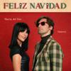 Suarez - Feliz Navidad artwork