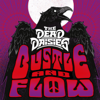 The Dead Daisies - Bustle and Flow artwork