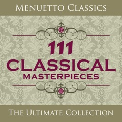 111 Classical Masterpieces